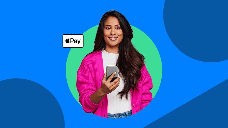 Apple Pay