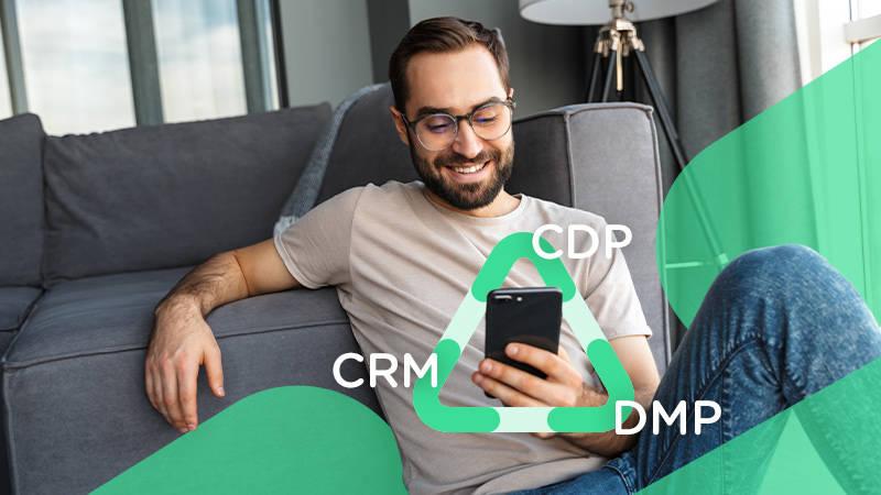 blog-cdp-vs-dmp-vs-crm