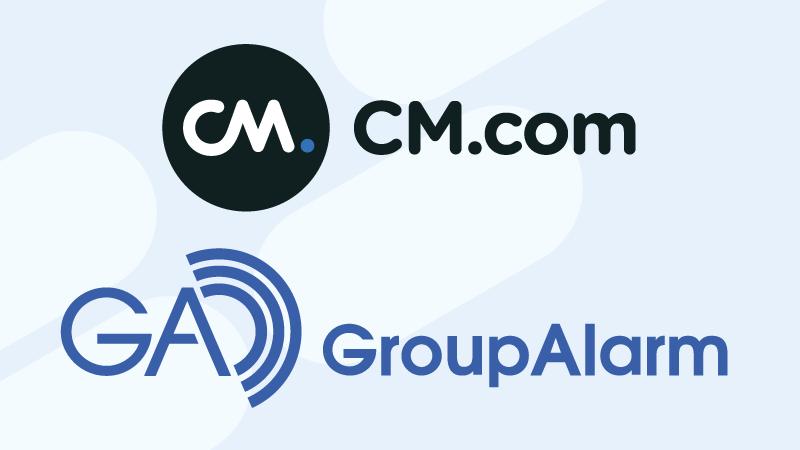 cm.com groupalarm