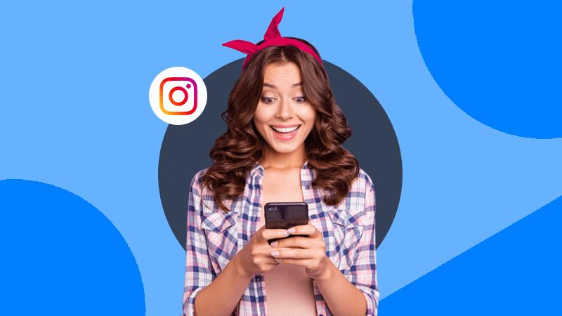 Instagram Messaging API