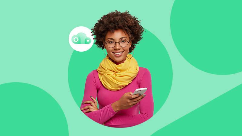 mobile marketing cloud blog