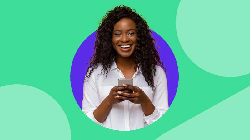 Errores de mobile marketing que evitar
