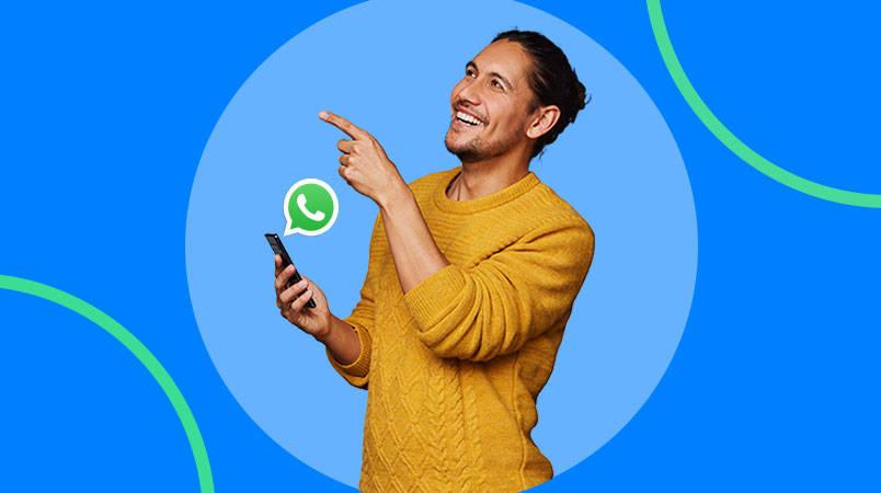 onboarding-whatsapp-business-api