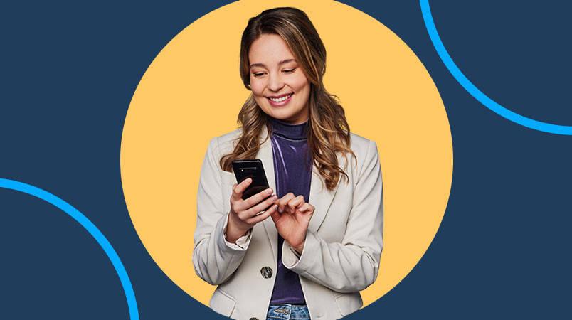 platform updates mobile phone