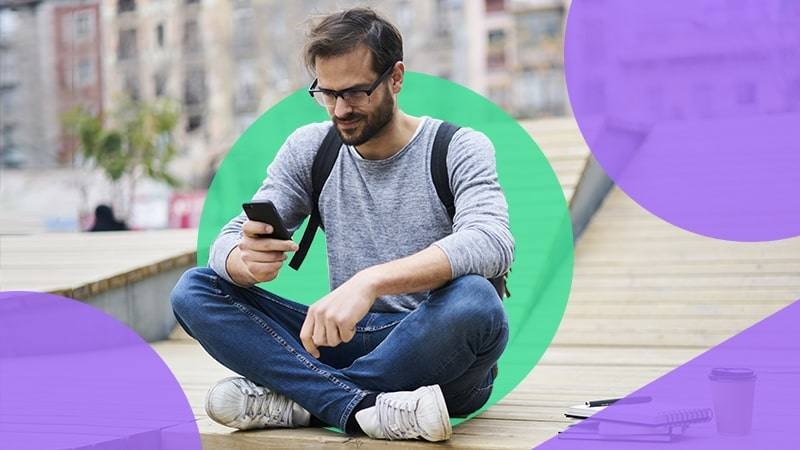 Get Personal: How Smart Customer Segments Boost ROI