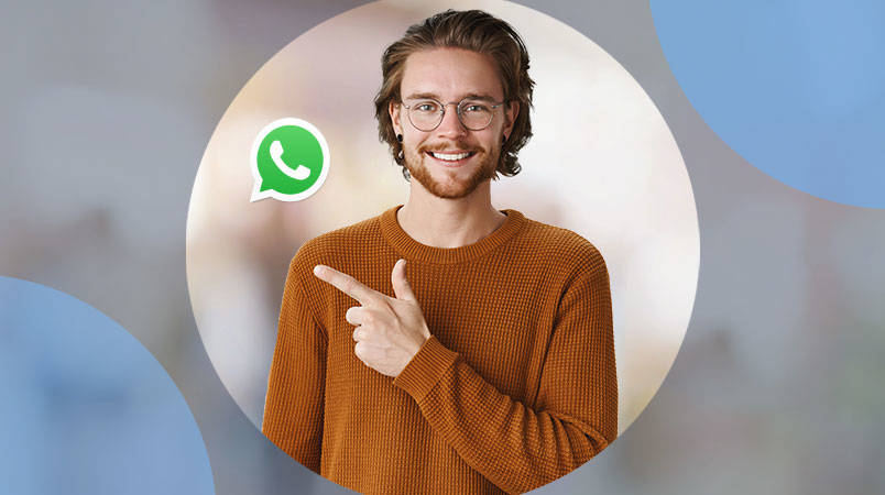 What is WhatsApp Business? Top benefits of the most popular messaging app