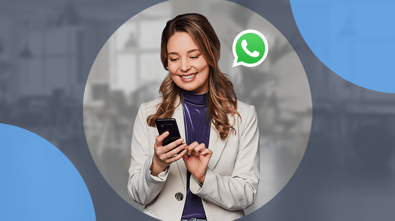 whatsapp-business-engage-with-customers