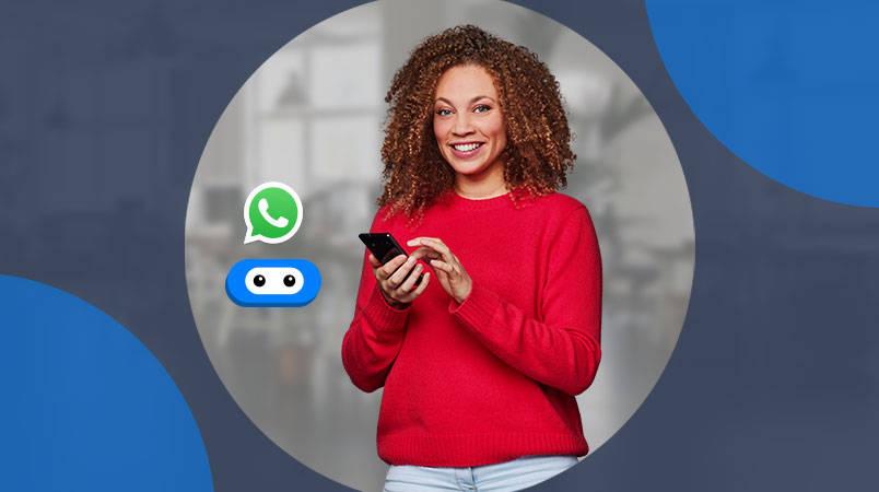 WhatsApp Chatbot Best Practices