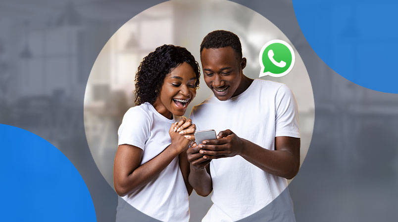 WhatsApp Chatbots for Business
