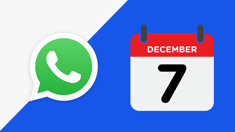 whatsapp business solution onboarding