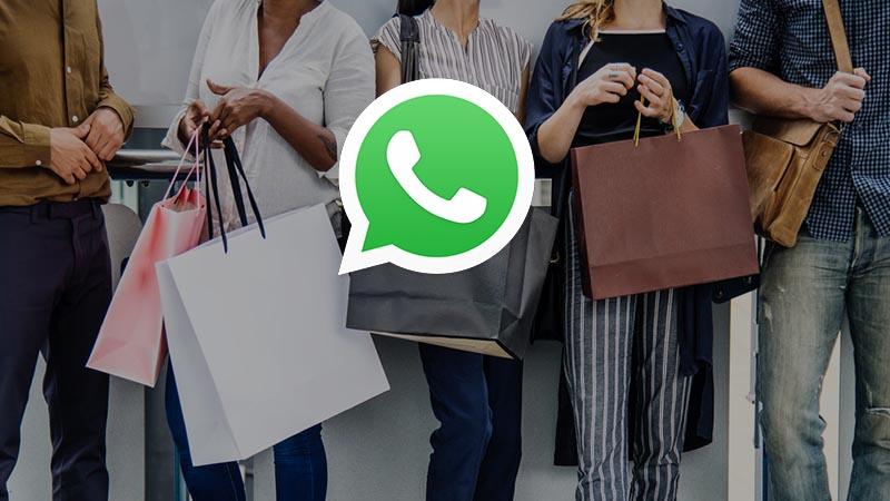 WhatsApp Business solution: 3 reasons why
