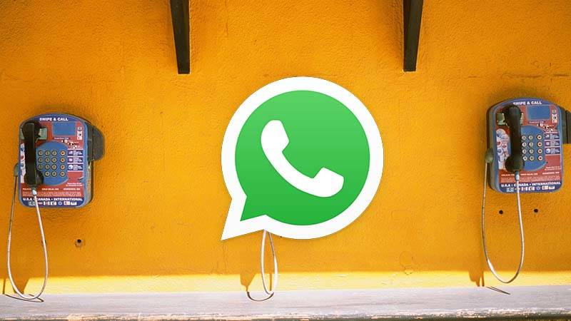 WhatsApp Business API Telecom