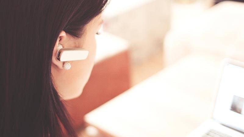 contact center customer experience