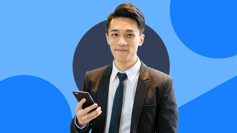 24/7 monitoring of sms gateway api