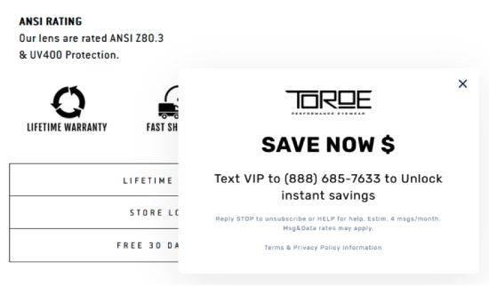 toroe-save-now-za