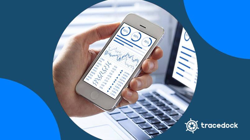cmcom-tracedock