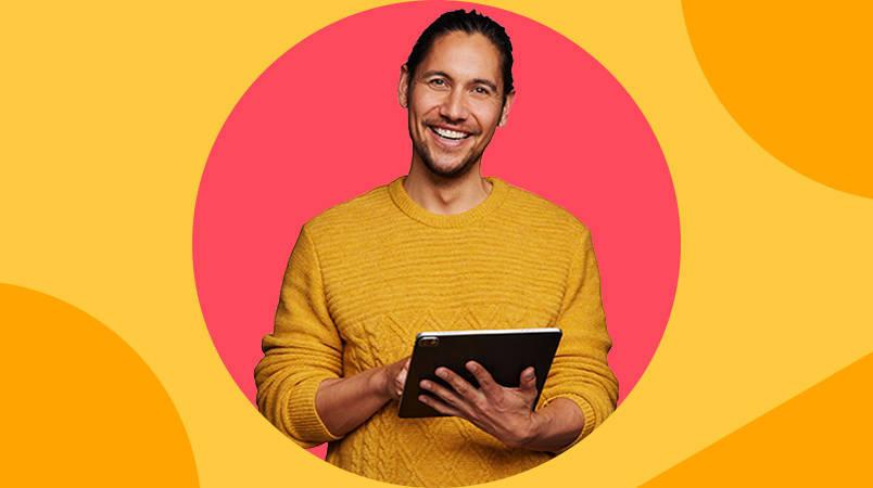 frost-sullivan-award-cm-com