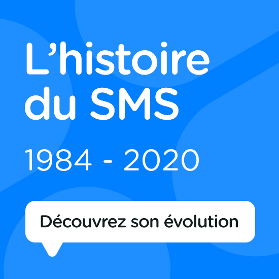 sms infographic thumbnail