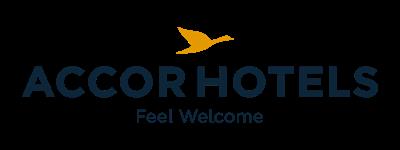 Groupe hospitalier de la rochelle logo