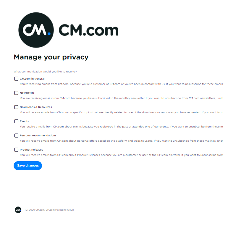 consent-management-page-cmcom