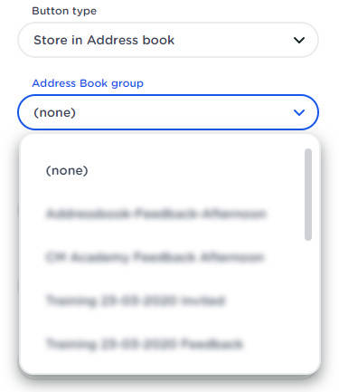 form-component-button-store-in-addressbook