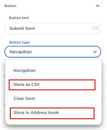 form-component-button