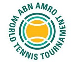 abn amro tennis tournament