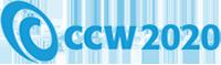 CCW berlijn