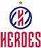 Heroes_logo_CM