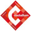 castellum theater
