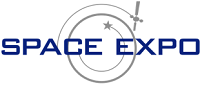 logo spaceexpo