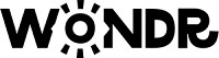 logo wondr