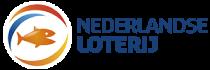 nl loterij