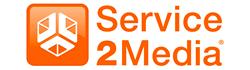 Service2Media