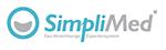 simplimed