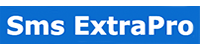 sms extra pro