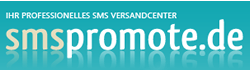 SMS Promote