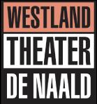 theater de naald