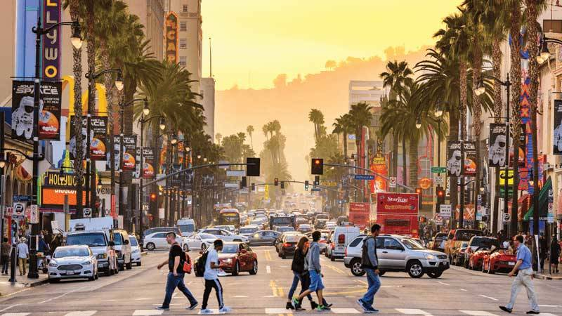 CM.com opens its first US office in Los Angeles, California