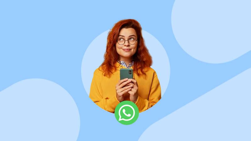 CM.com offre aux petits commerçants un pack de démarrage gratuit pour WhatsApp for Business