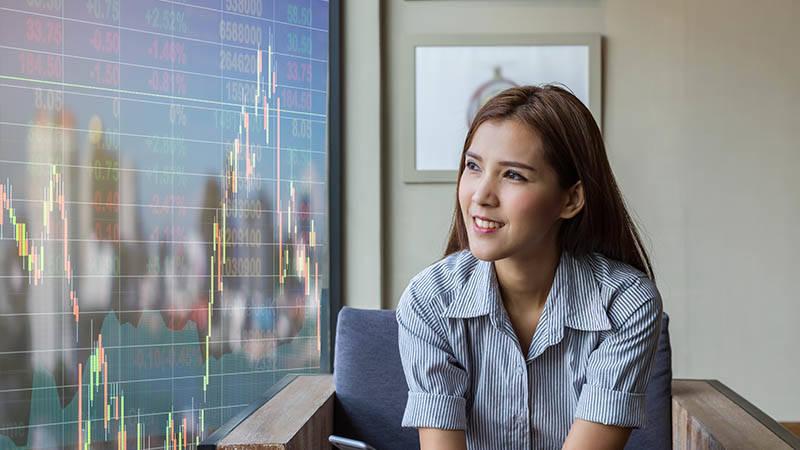 cm.com apple business chat