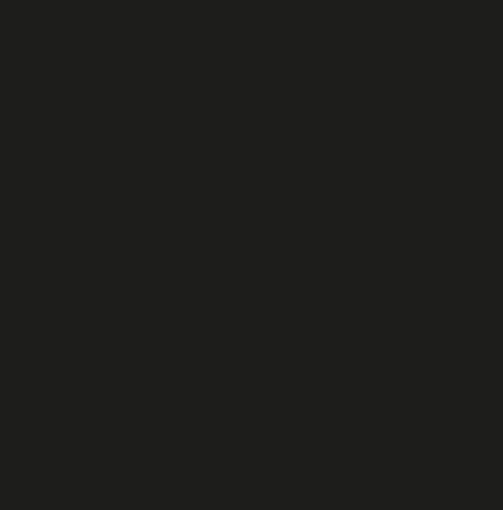 WiSH Outdoor podium